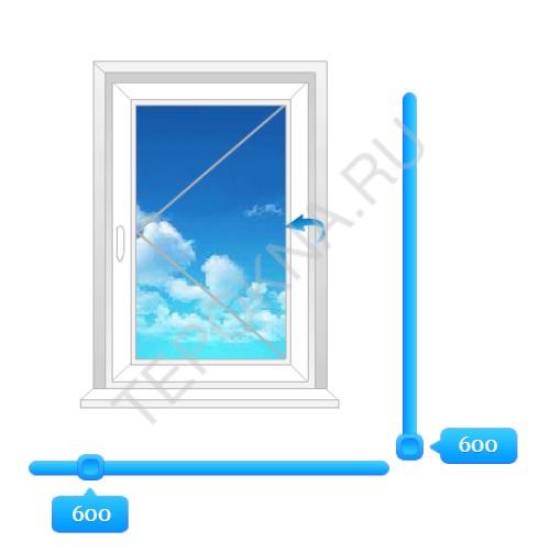 600x600-2