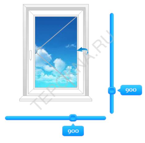 900x900